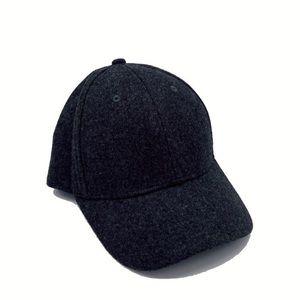 SALE 🧢 Wool cap